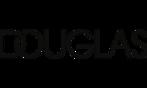 www.douglas.de