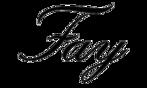 www.fay.com