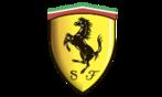 www.ferrari.com