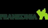www.frankonia.de