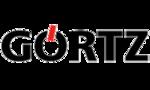 www.goertz.de