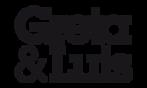 www.gretaundluis.com