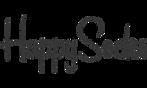 www.happysocks.com