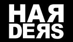 www.harders24.de
