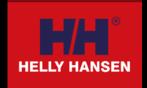 www.hellyhansen.com