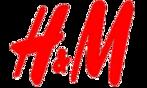 www.hm.com