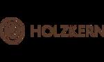 www.holzkern.com