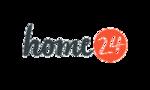 www.home24.de
