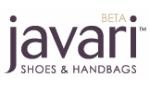 www.javari.de