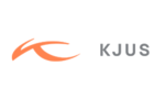 www.kjus.com