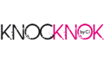 www.knocknok-fashion.com