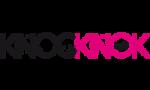 www.knocknok-fashion.com
