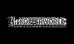 www.kofferworld.de