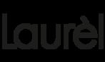 www.laurel.de