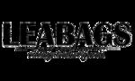 www.leabags.com