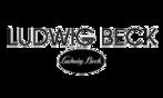 www.ludwigbeck.de