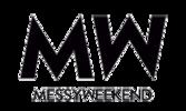 www.messyweekend.com
