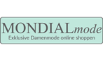 www.mondialmode.com