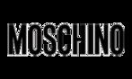 www.moschino.com