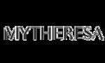 www.mytheresa.com