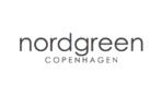 www.nordgreen.com