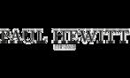 www.paul-hewitt.com
