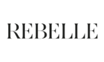 www.rebelle.de