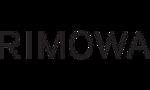 www.rimowa.com
