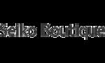www.seiko-boutique.de