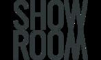 www.showroom.de