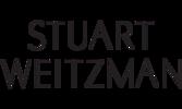 www.stuartweitzman.com