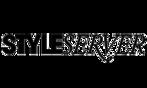 www.styleserver.de
