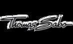 www.thomassabo.com