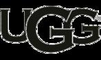 www.ugg.com
