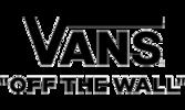 www.vans.com