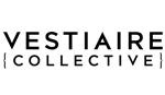 www.vestiairecollective.de