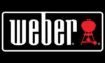 www.weber.com