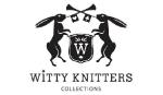 www.wittyknitters.com