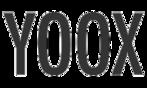www.yoox.com