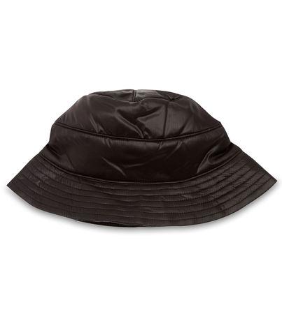 UGG  Classic Bucket Hüte für Damen in Schwarz Größe L/XL grau